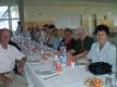 40 éves osztálytalálkozó 2009