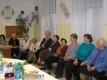 Nők napja a nyugdíjasklubban 2008