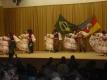 Os Chimangos műsora 2011