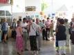TIOP nyitórendezvény 2011
